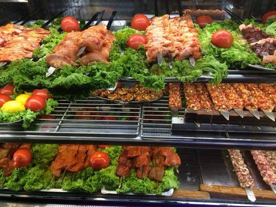 Outdoor Küche Aus Türkei : Vegetarische outdoor küche max mannheimer studienzentrum dachau