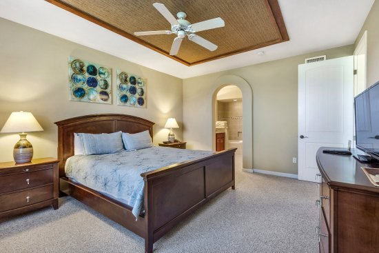 Outrigger Waikoloa Beach Villas Updated 2018 Apartment