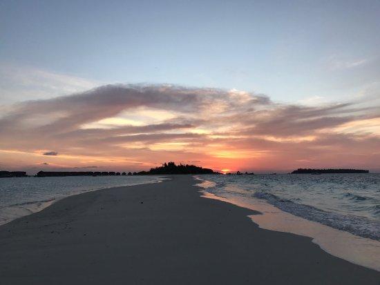 Cocoa Island by COMO: photo9.jpg