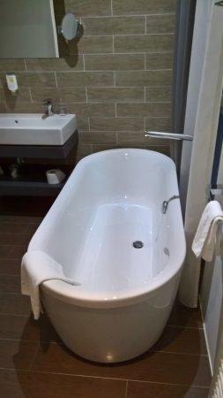 馬里博爾城市酒店照片