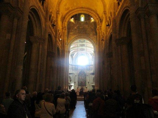 Sé de Lisboa ( Igreja de Santa Maria Maior ): Se de Lisboa