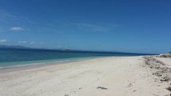 Bounty Island, Fidji : 20170312_095700_large.jpg
