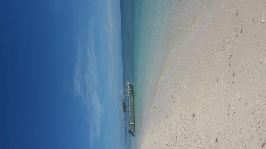 Bounty Island, Fidji : 20170312_095817_large.jpg