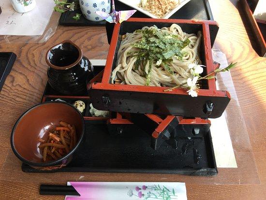 Maebashi, Japon : photo3.jpg