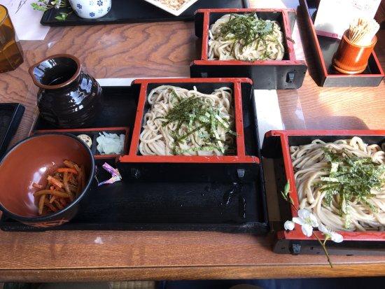 Maebashi, Japon : photo4.jpg