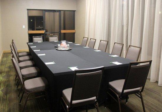 Tucker, Georgien: Meeting Rooms