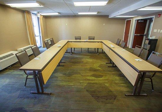Tucker, Georgien: Lavista Meeting Room