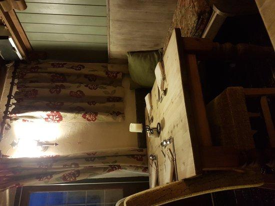 Alfreton, UK: 20170322_190347_large.jpg
