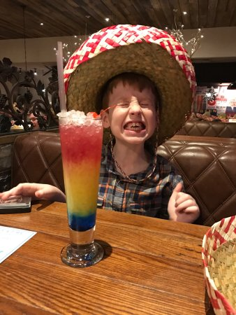 Chiquito - Leicester: photo0.jpg
