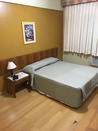 Hotel Obino Sao Borja