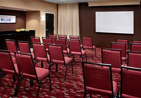 Newark, DE: Meeting Room