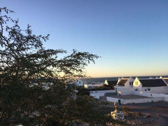 Paternoster, Sudáfrica: photo5.jpg