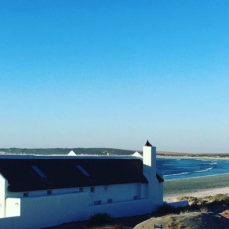Paternoster, Sudáfrica: photo8.jpg