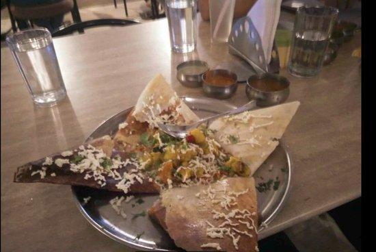 Truptee Bhubaneswar Restaurant Reviews Phone Number Photos Tripadvisor