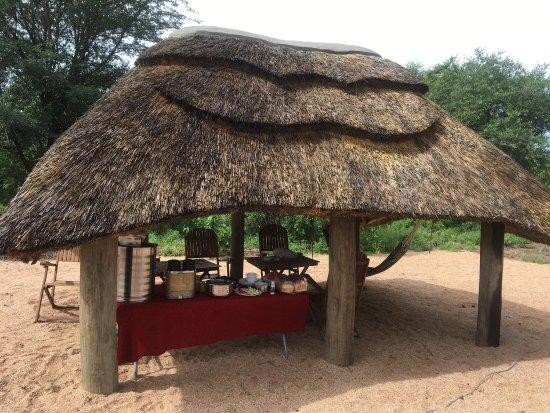 Ruaha National Park, Tanzania: photo2.jpg