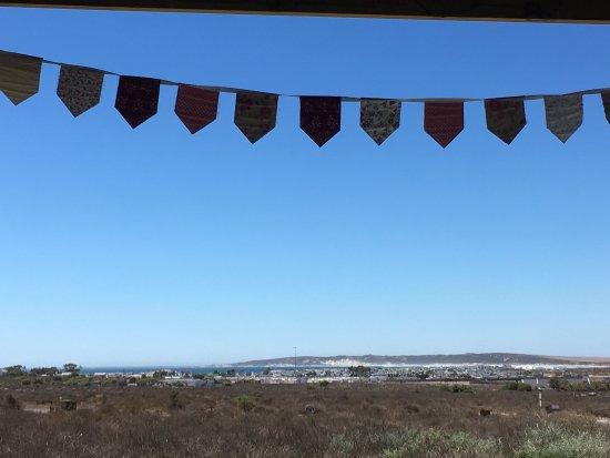 Paternoster, Sudafrica: photo1.jpg