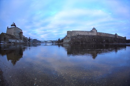 Narva, Estonia: photo1.jpg