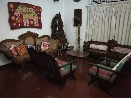 Shangri-La: IMG_20170314_213236_large.jpg