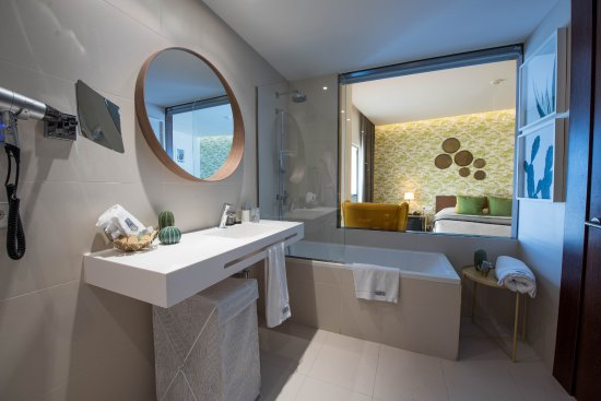 Carris Marineda: Ikea Room