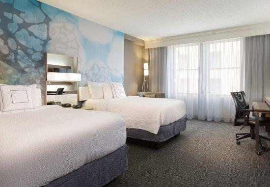 The 10 Closest Hotels To Music City Convention Center Nashville Tripadvisor