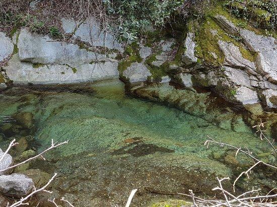 Capo di Ponte, Italia: IMG-20170321-WA0094_large.jpg