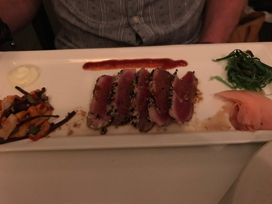 Photo of American Restaurant Michaels Restaurant at 532 Margaret St, Key West, FL 33040, United States