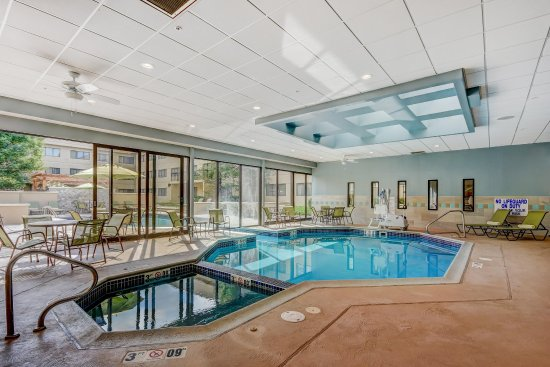 Homewood Suites By Hilton Indianapolis Carmel Updated 2018 Hotel Reviews Price Comparison And