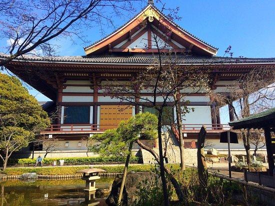 Adachi, Япония: photo2.jpg