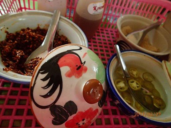 Photo of Khao Soi Lam Duan - Fa Ham in Chiang Mai, , TH
