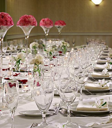 Kingsport, TN: Wedding Memories
