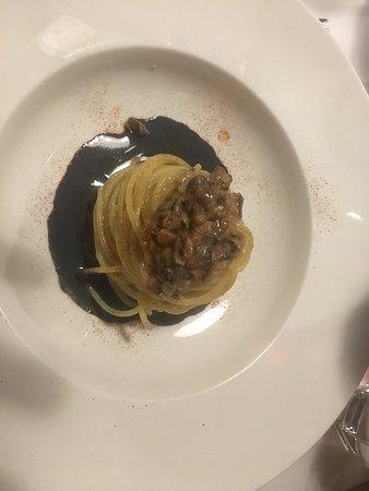 Photo of Italian Restaurant Trattoria del Nuovo Macello at Via Cesare Lombroso 20, Milan 20137, Italy