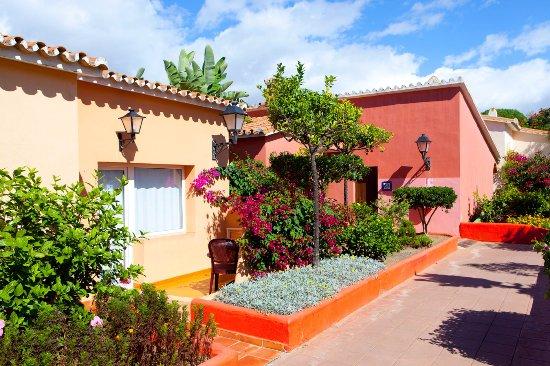 Marbella Playa Hotel Updated 2019 Reviews Price Comparison