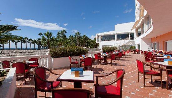Marbella playa hotel espagne voir les tarifs 285 avis for Comparateur de prix hotel espagne