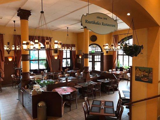fischerhaus restaurant hamburg altona altstadt restaurant bewertungen telefonnummer. Black Bedroom Furniture Sets. Home Design Ideas