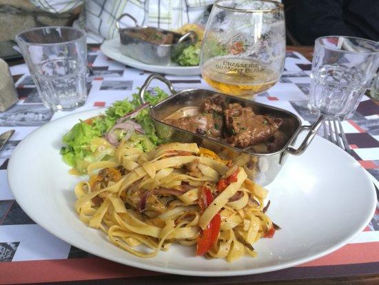 Nancroix, France: IMG_20170323_134722_large.jpg