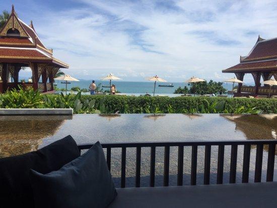 Amatara Wellness Resort: photo1.jpg