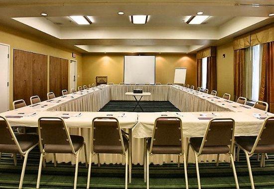 Hayward, Californië: Meeting Room