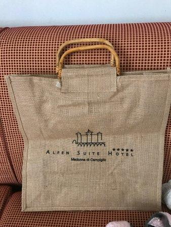 Alpen Suite Hotel: photo3.jpg