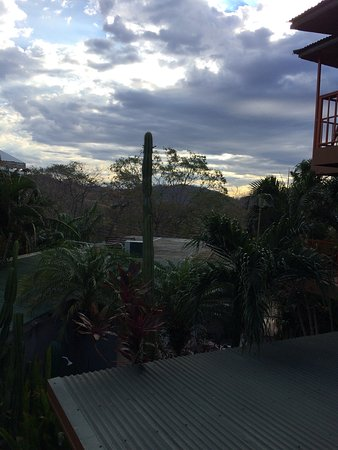 Casa Bambora: Amazing place !! Sooo relaxing beautiful views gorgeous!! Miraculously kept !!