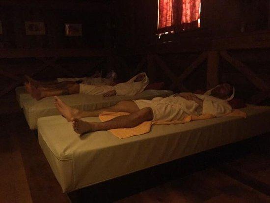 Wellness Hotel Lupo Bianco: photo1.jpg