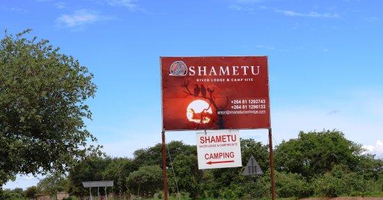 Kavango Region Photo