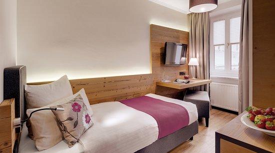 Alpen Hotel Munchen Updated 2020 Prices Reviews Photos