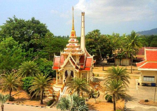 Kota Phuket, Thailand: photo2.jpg