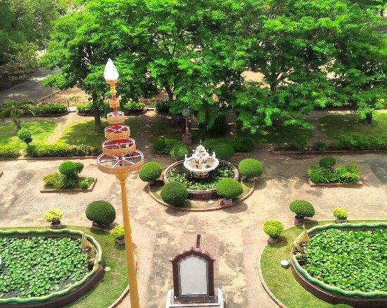Kota Phuket, Thailand: photo4.jpg