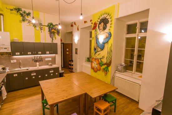 Madhouse Design S on log home designs, jacque fresco home designs, michael aram designs,