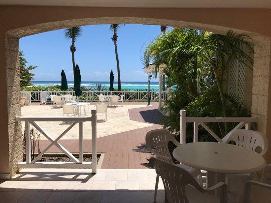 Worthing, Barbados: photo4.jpg