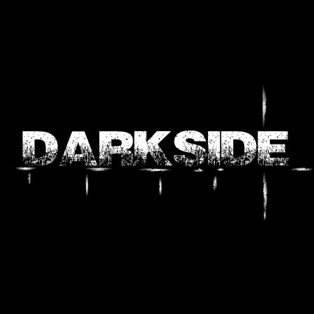 Darkside Milano Escape Room