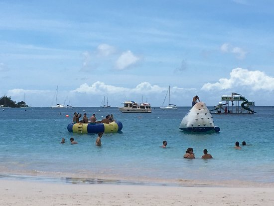 The Boatyard: photo1.jpg