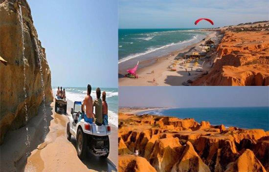 Fortaltur Turismo
