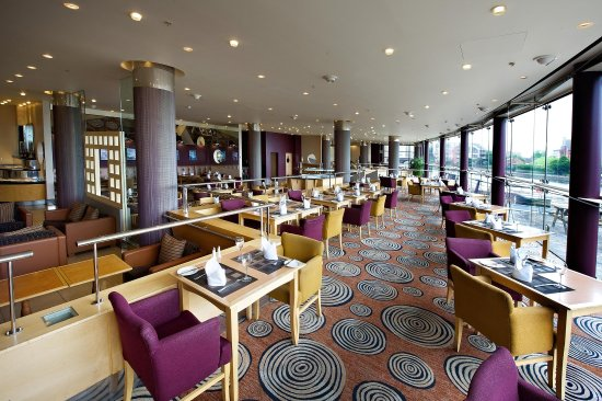 Europa Hotel Belfast Best Deals